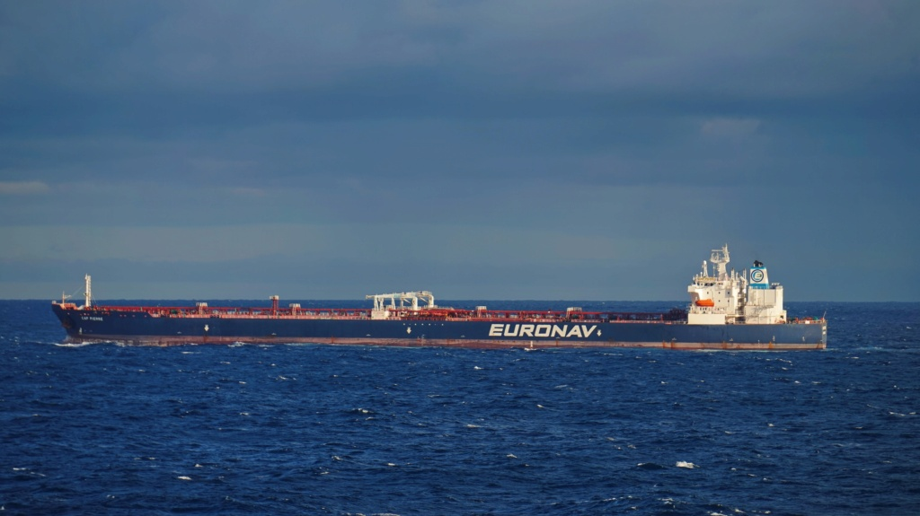 La flotte Euronav - Page 2 24812110