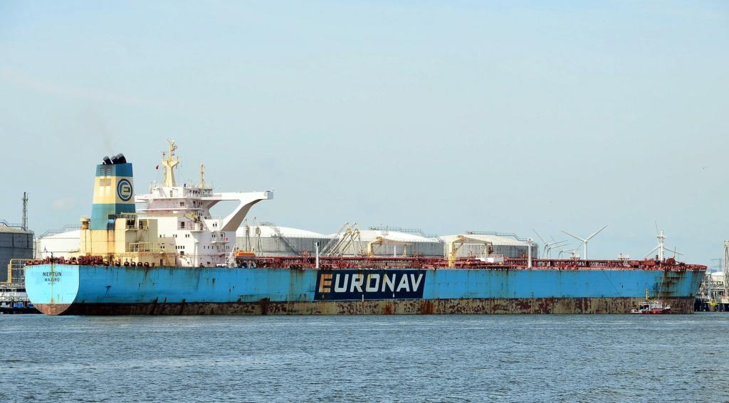 La flotte Euronav - Page 5 24957310