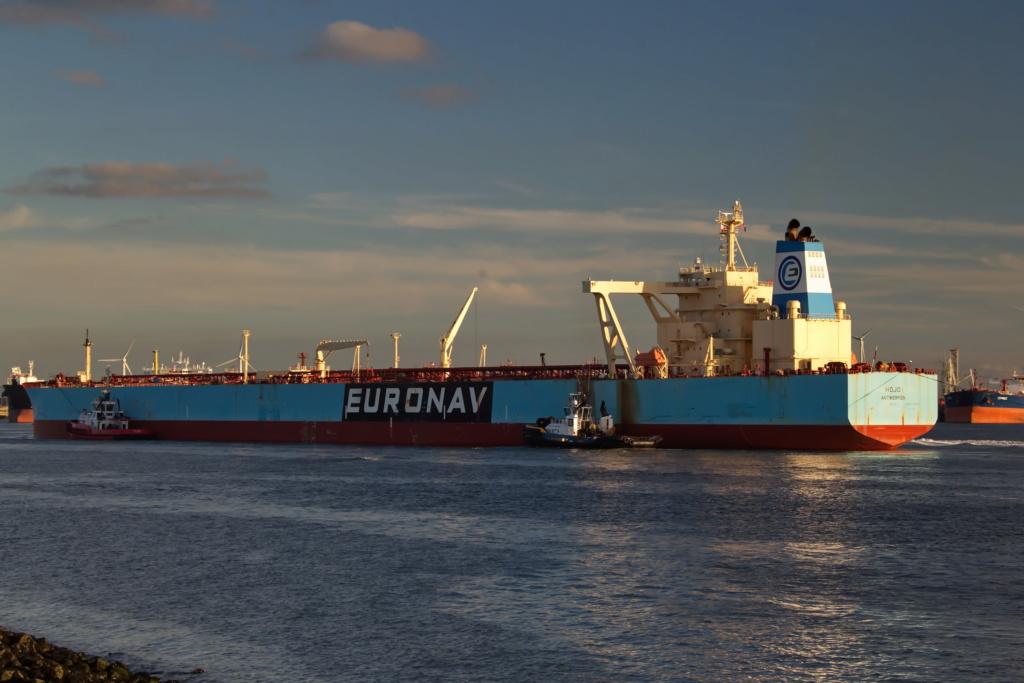 La flotte Euronav - Page 4 25242810