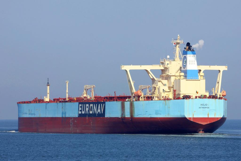 La flotte Euronav - Page 4 25257910