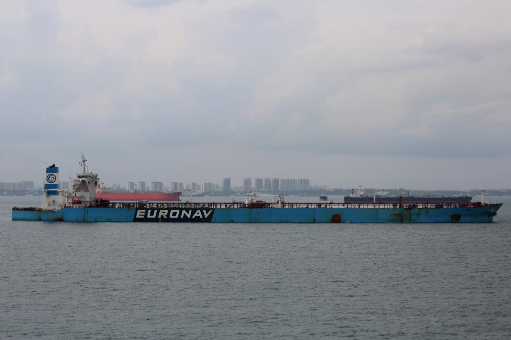 La flotte Euronav - Page 4 25536411