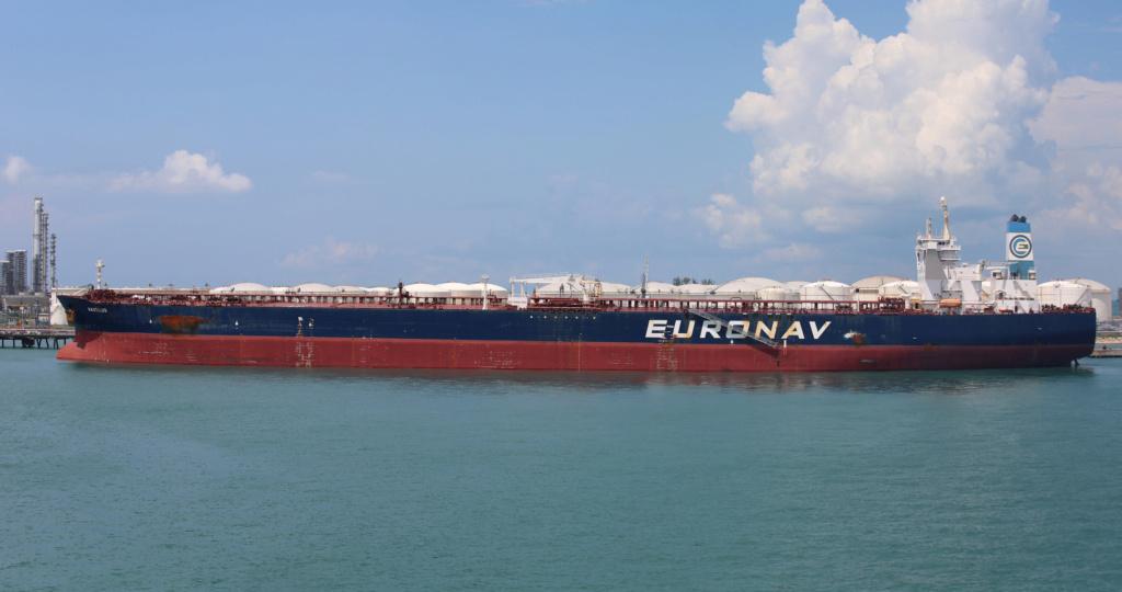 La flotte Euronav - Page 4 25617512