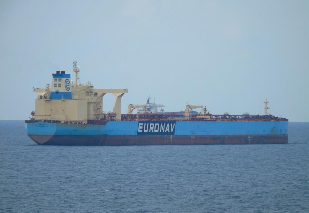 La flotte Euronav - Page 5 25698510