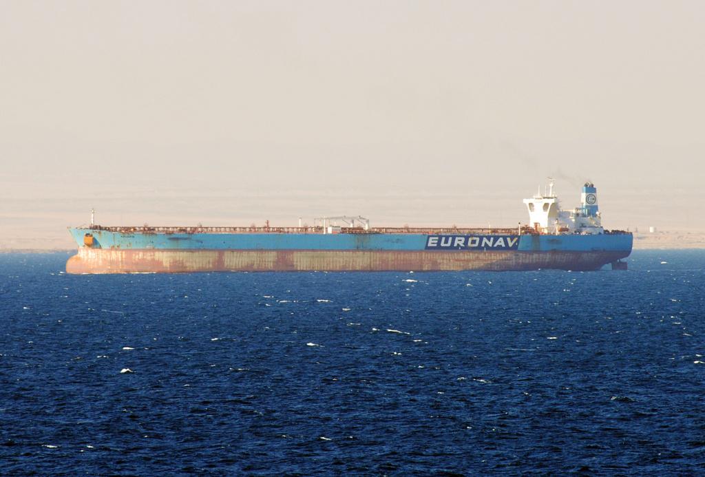 La flotte Euronav - Page 4 25868310