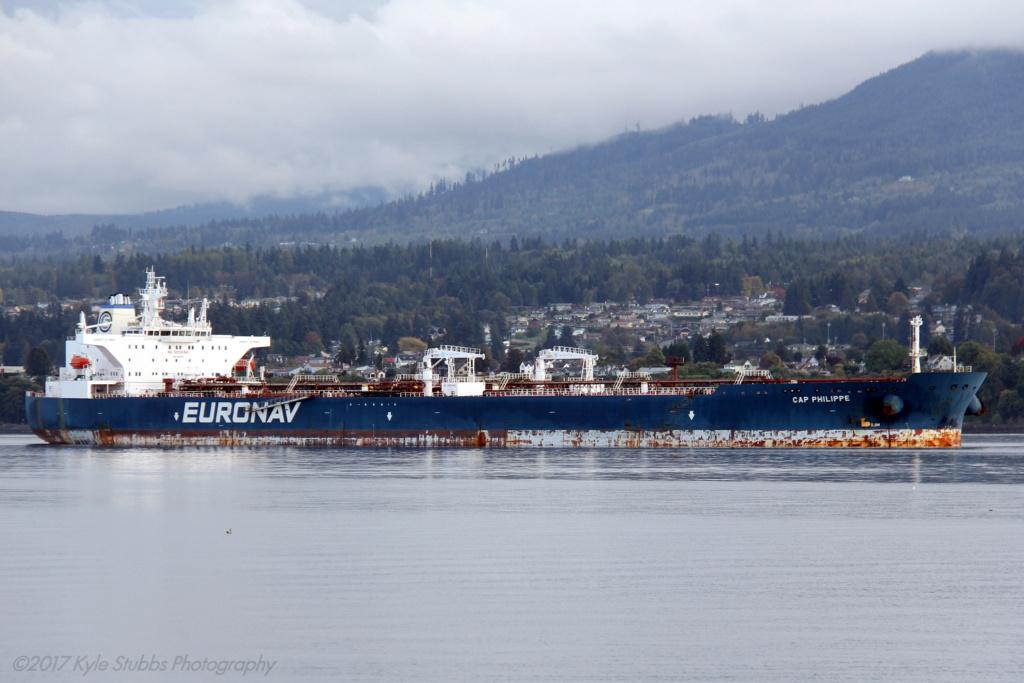 La flotte Euronav - Page 2 26011510