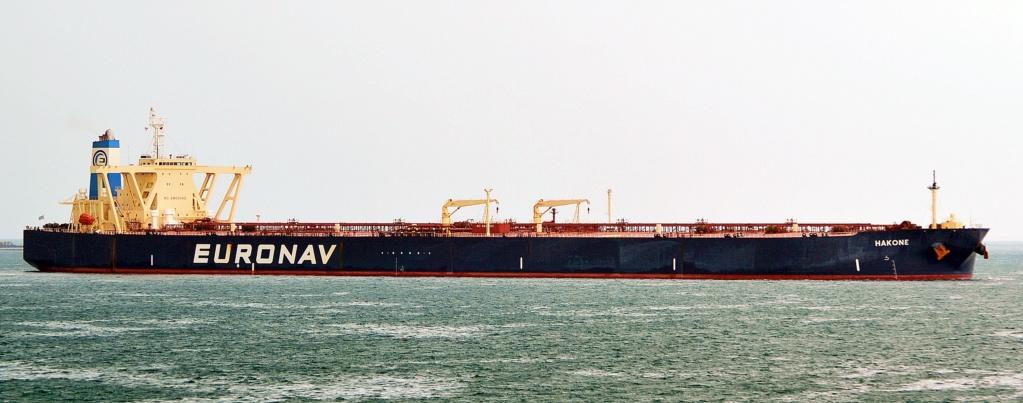 La flotte Euronav - Page 4 26012711