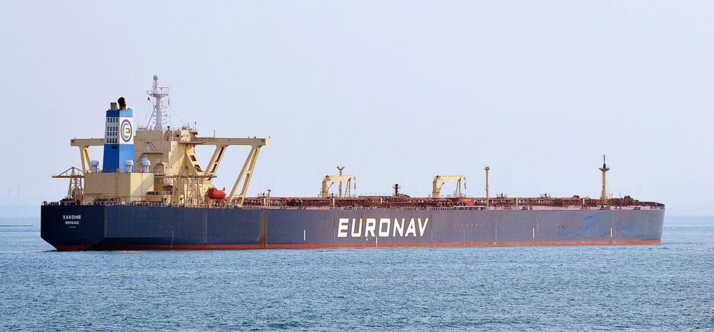 La flotte Euronav - Page 4 26012712