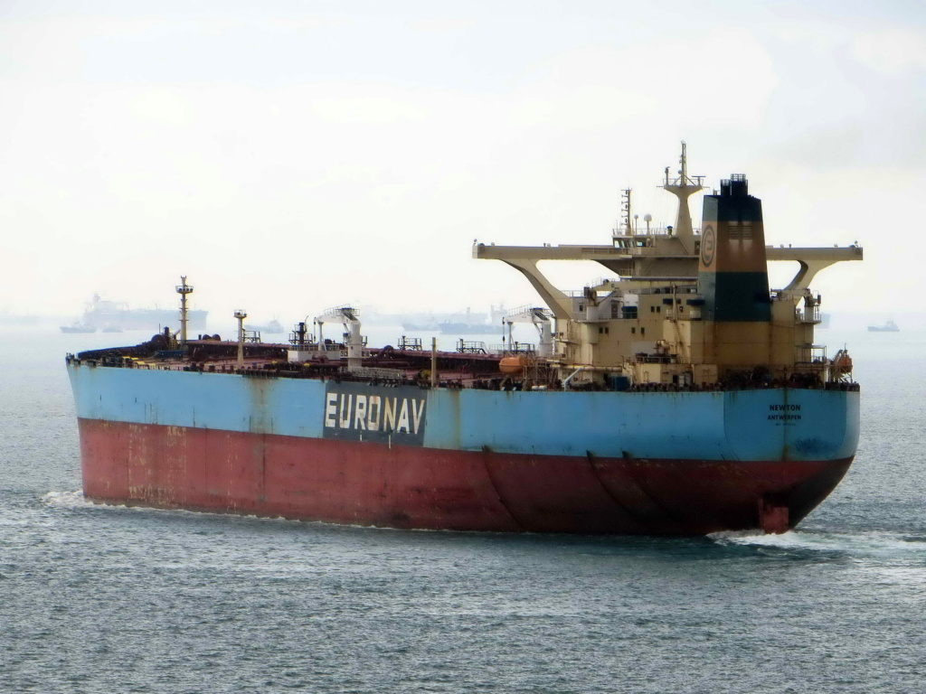 La flotte Euronav - Page 5 26907011