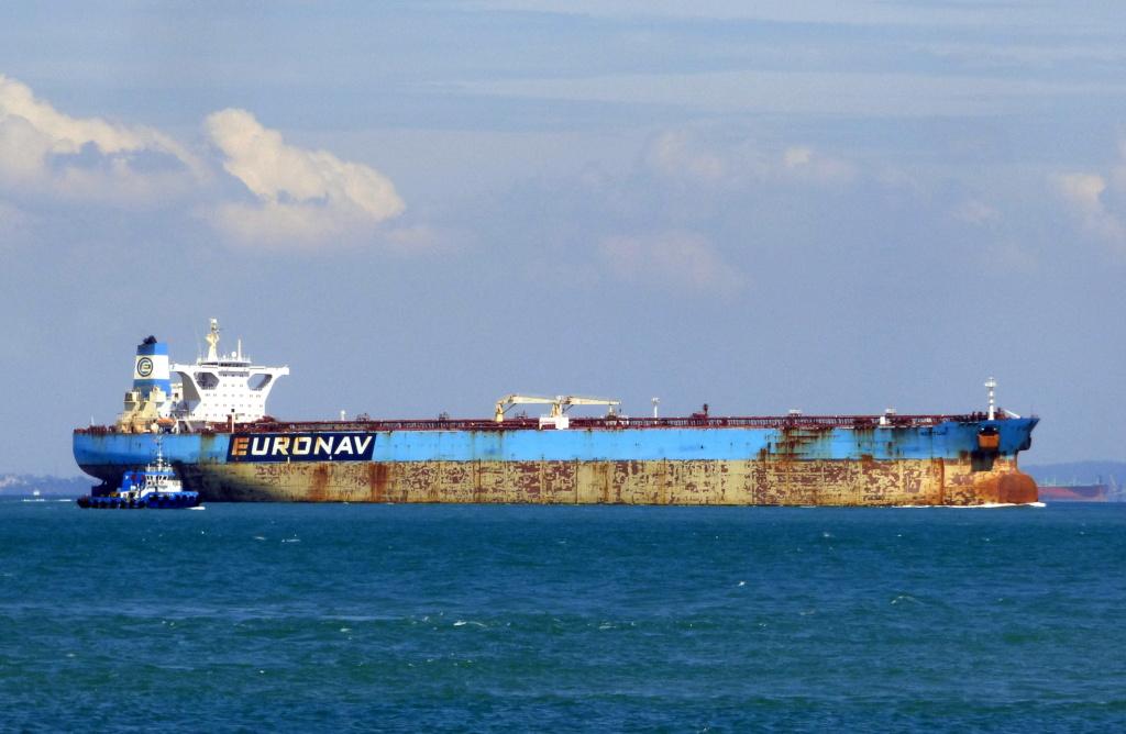 La flotte Euronav - Page 5 27045510