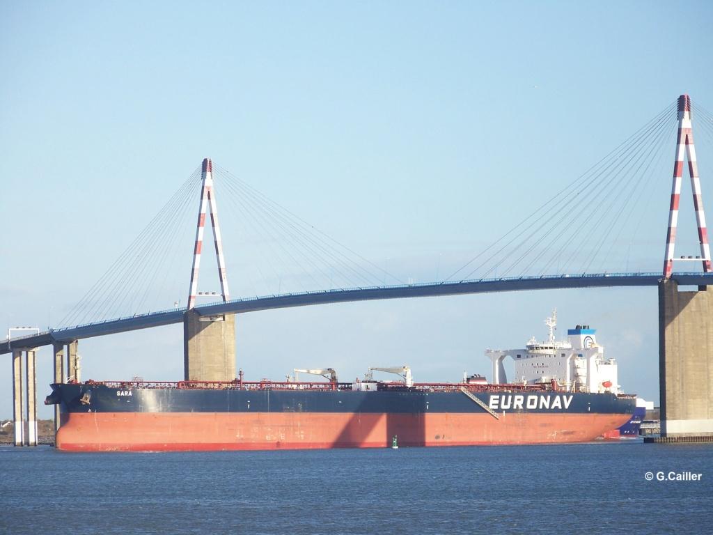 La flotte Euronav - Page 5 27744310