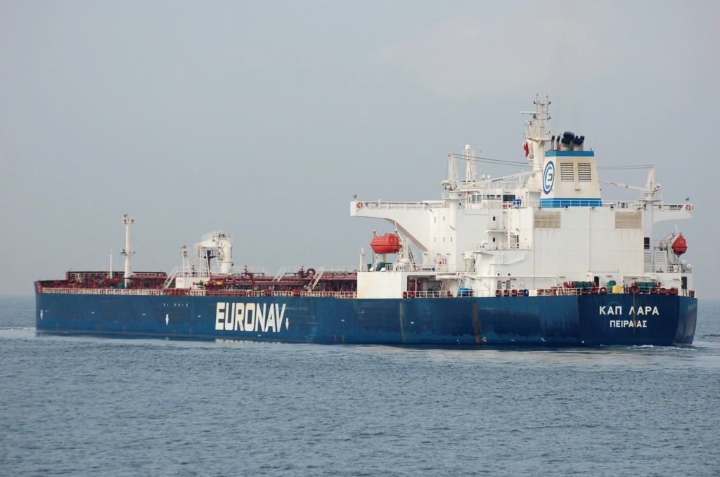 La flotte Euronav - Page 2 28209510