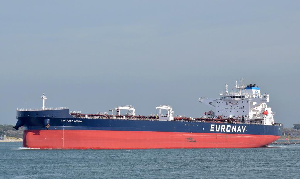 La flotte Euronav - Page 2 29210610