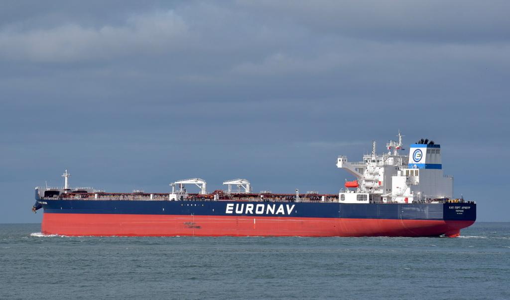 La flotte Euronav - Page 2 29225010