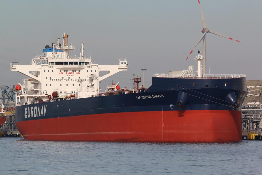 La flotte Euronav - Page 2 29270310