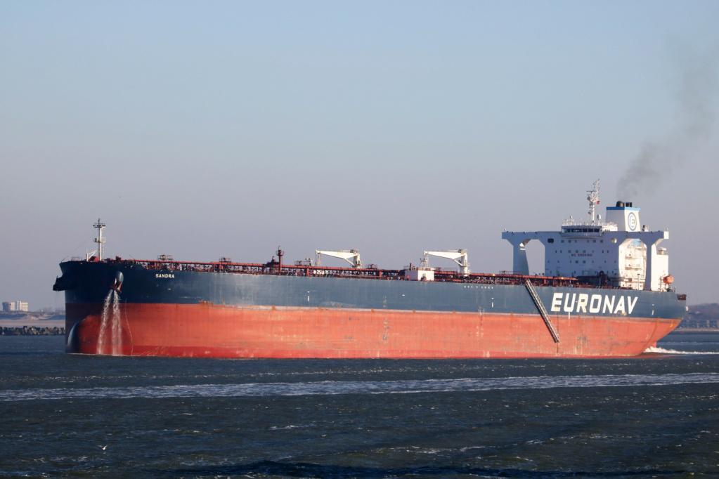 La flotte Euronav - Page 5 29458410