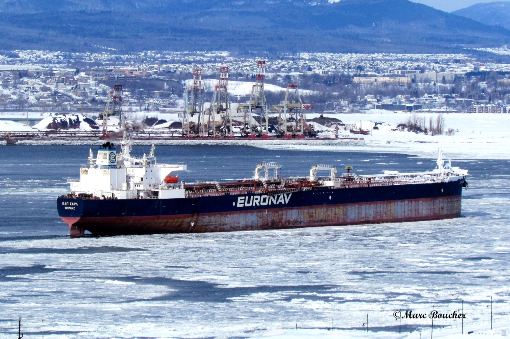 La flotte Euronav - Page 2 29755510
