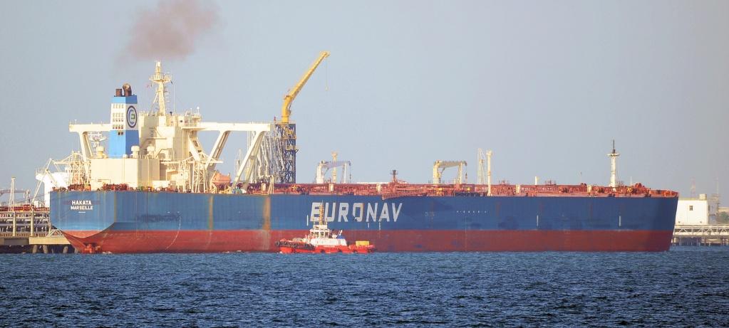 La flotte Euronav - Page 3 29814810