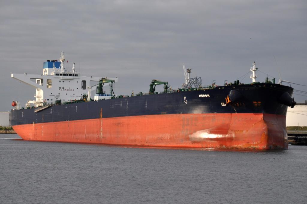 La flotte Euronav - Page 4 30378010