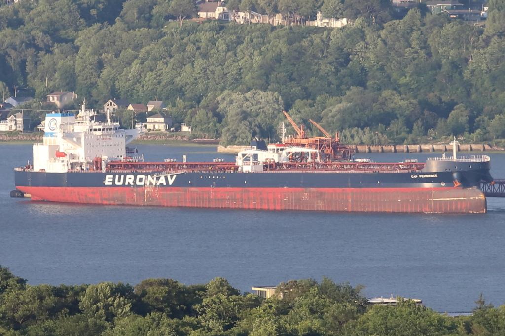 La flotte Euronav - Page 2 30404810