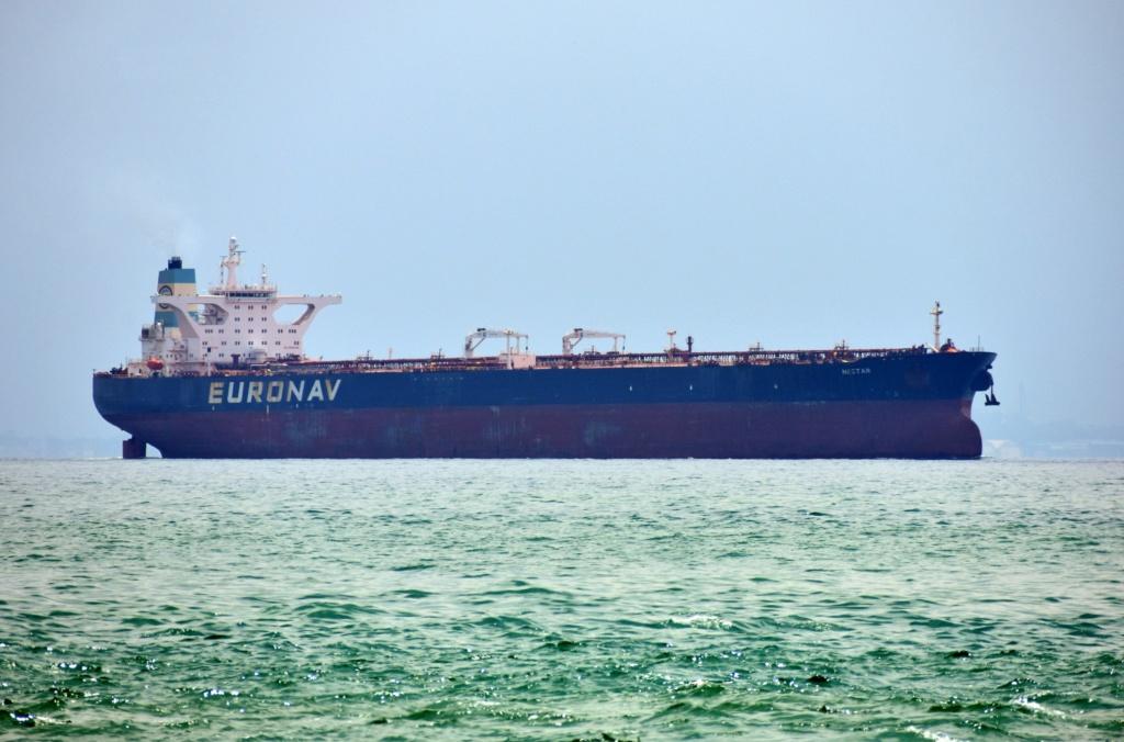 La flotte Euronav - Page 4 31324612