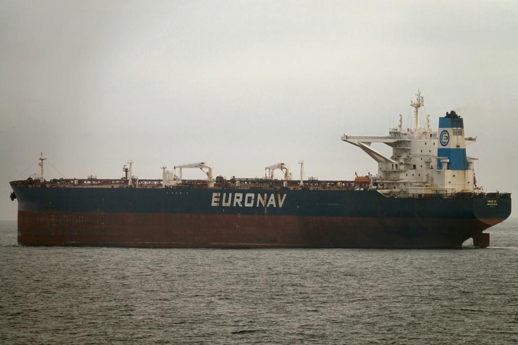 La flotte Euronav - Page 4 31477010