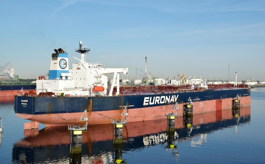 La flotte Euronav - Page 3 31633410