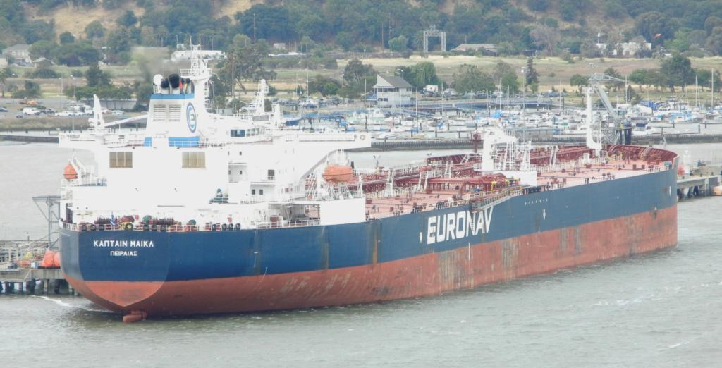 La flotte Euronav - Page 2 31667510
