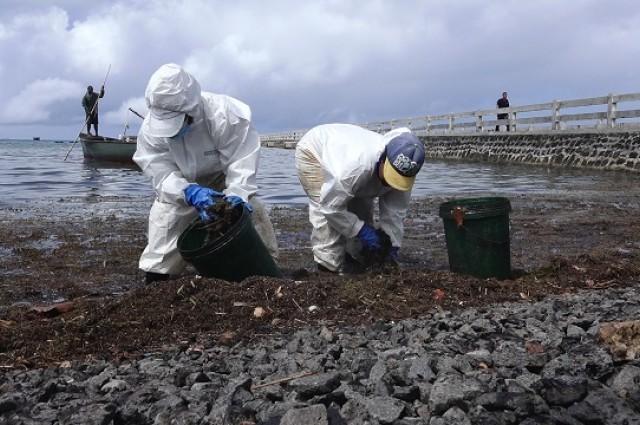 Naufrage du Wakashio : ce désastre écologique dont personne  - Page 9 5b1de710