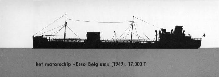 ESSO BELGIUM (1) 68dbcf10