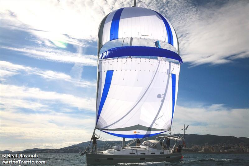 Global Actualité maritime  2020 - Page 9 Anita10