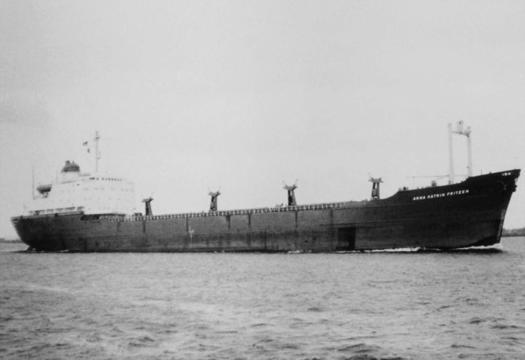 Photos Navires du monde construit entre 1950-1960 (7) Anna_k11