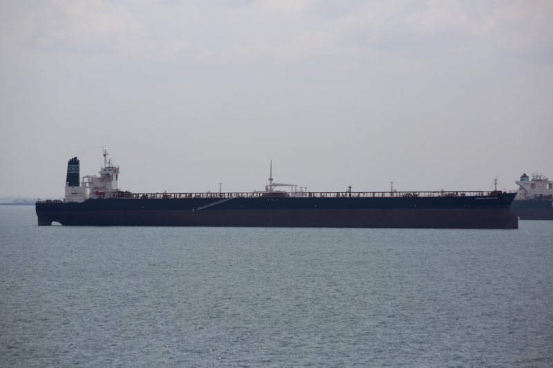 Photos des Navires Belge au 20-05-2020 (A) Aral_i10