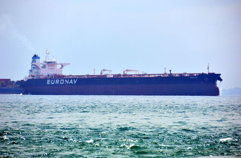 Photos des Navires Belge au 20-05-2020 (A) Ardech10