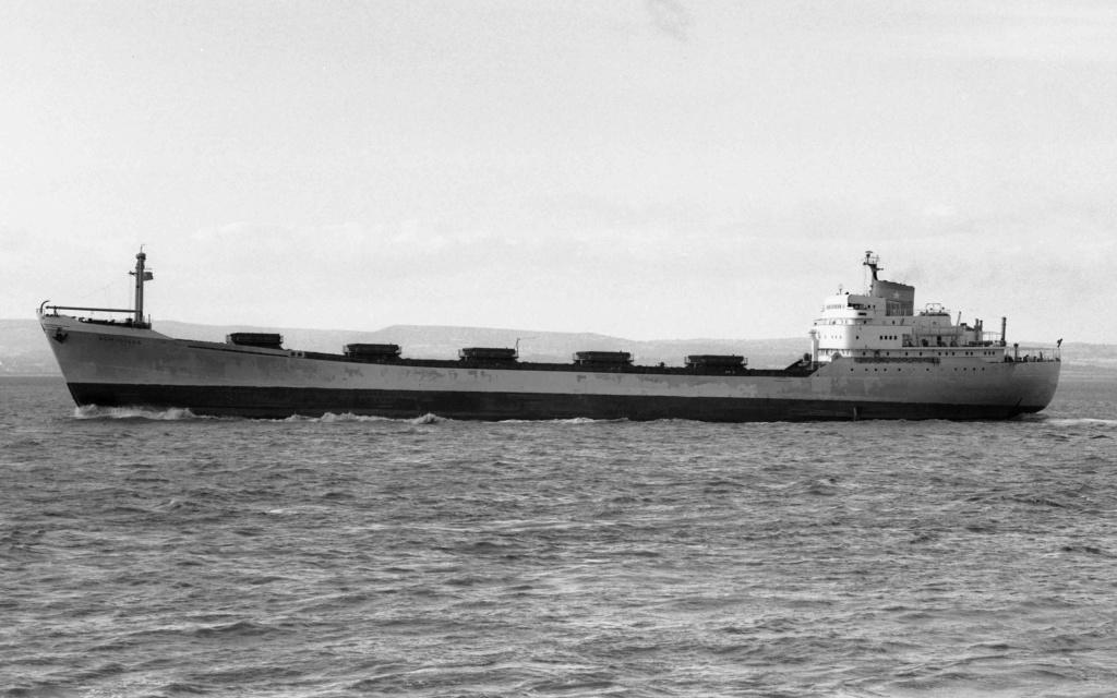 Photos Navires du monde construit entre 1950-1960 (1) Asmidi10