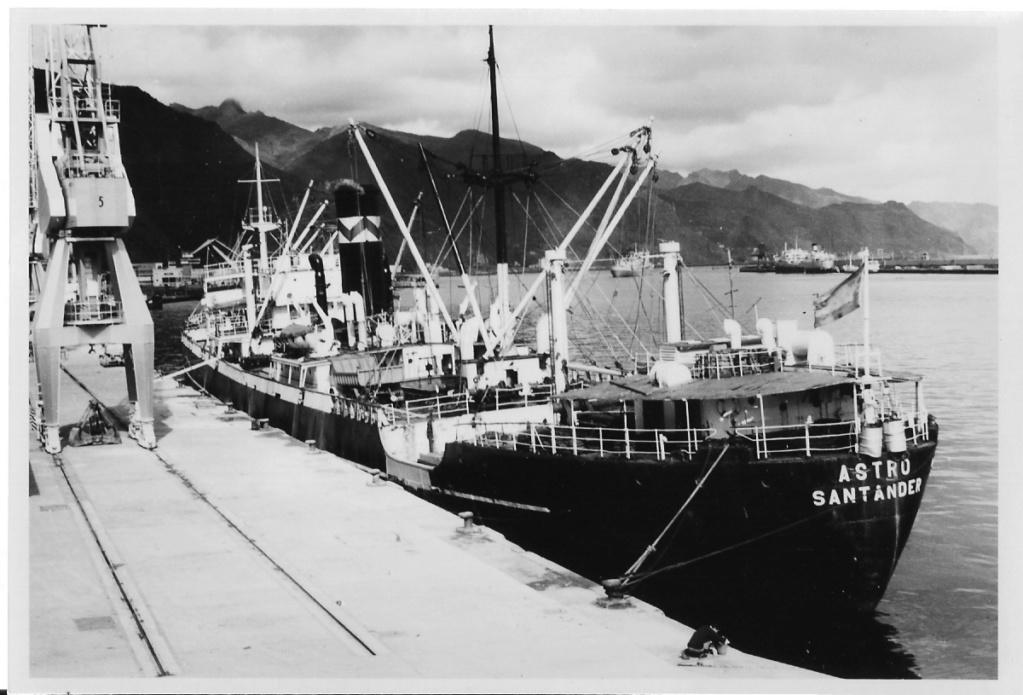 Photos General cargo avant 1940 (Plus 3000gt) 6 Astro_10