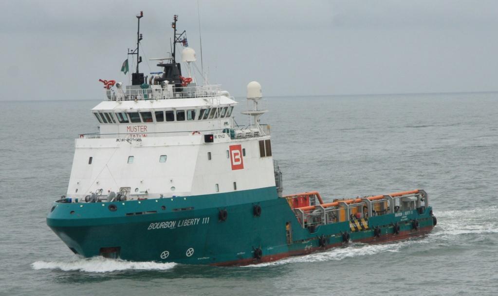 Photos de navires Luxembourgeois Armateur enre Belgique B 1 Bourbo17