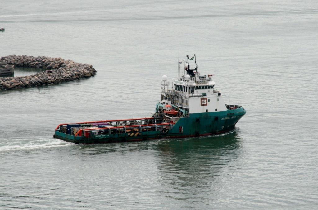 Photos de navires Luxembourgeois Armateur enre Belgique B 1 Bourbo18