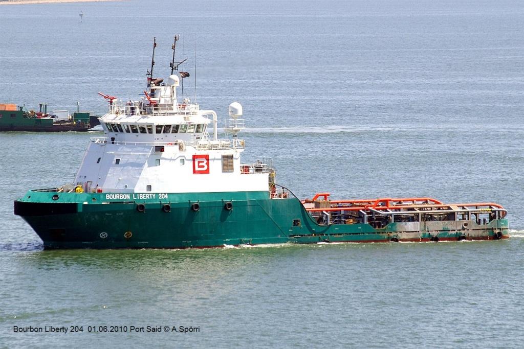 Photos de navires Luxembourgeois Armateur enre Belgique B 1 Bourbo23