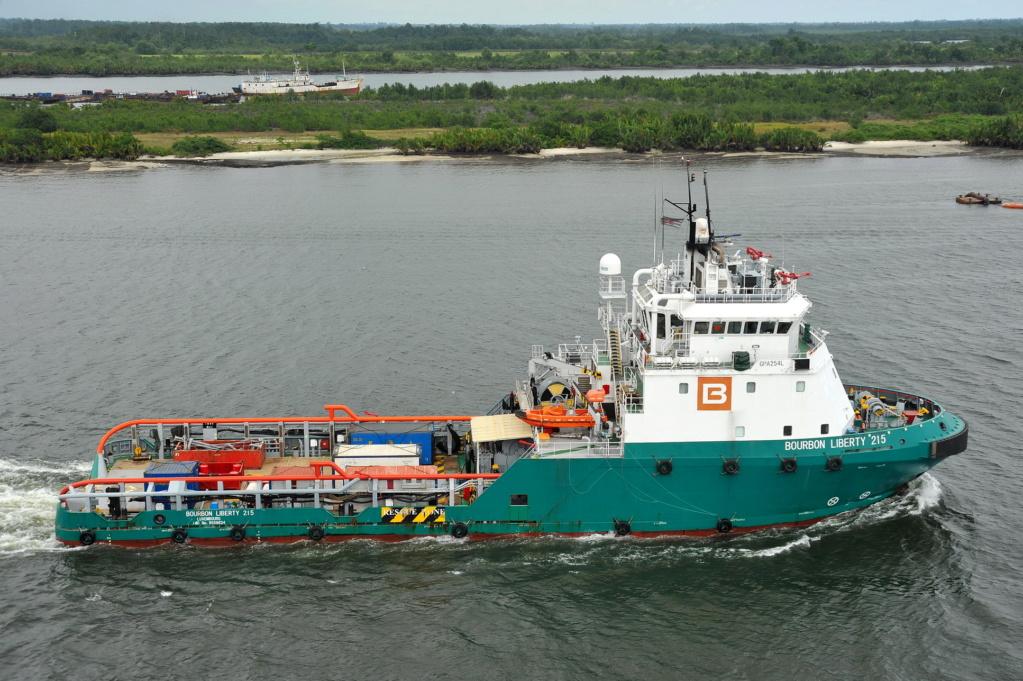 Photos de navires Luxembourgeois Armateur enre Belgique B 1 Bourbo24