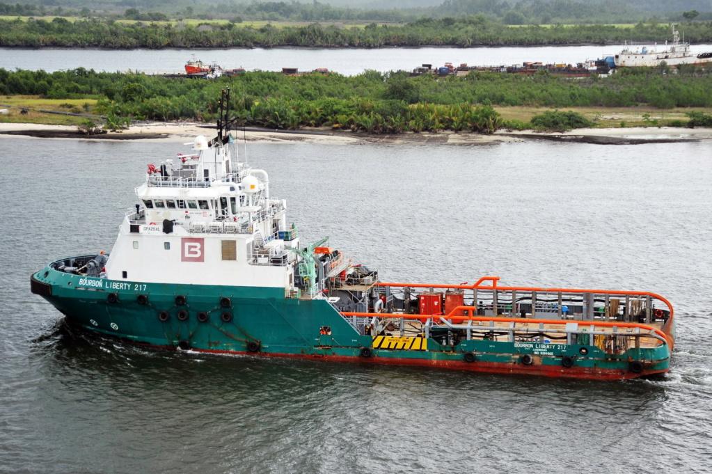 Photos de navires Luxembourgeois Armateur enre Belgique B 1 Bourbo27
