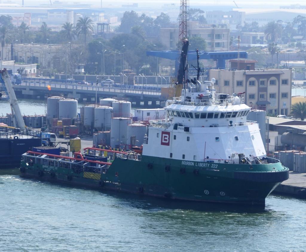 Photos de navires Luxembourgeois Armateur enre Belgique B 1 Bourbo28