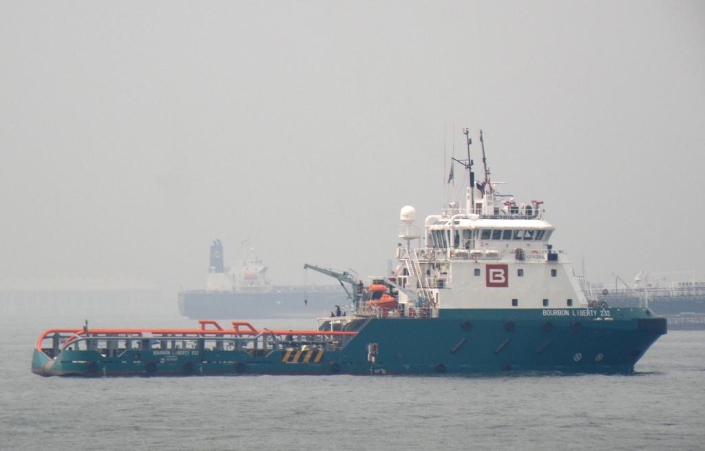 Photos de navires Luxembourgeois Armateur enre Belgique B 1 Bourbo31