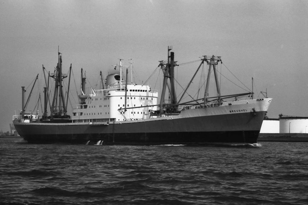 Ancien de la marine marchande Breugh18