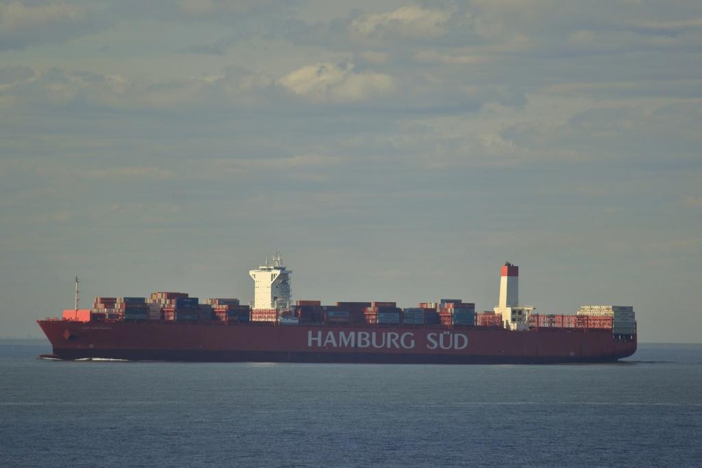 Photos de navires Luxembourgeois Armateur enre Belgique C Cap_sa10