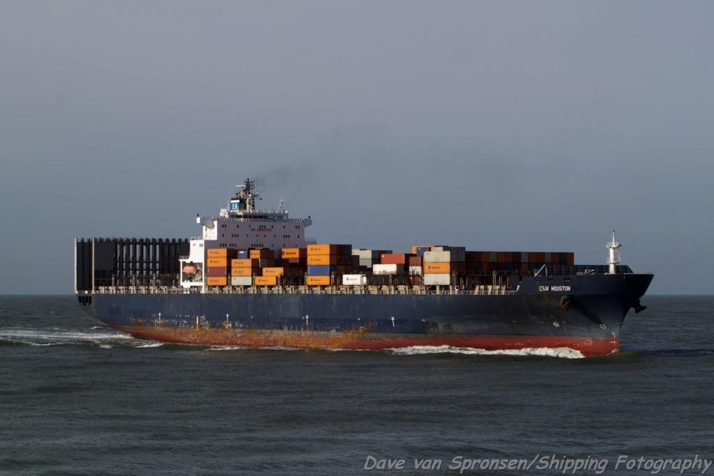 Photos de navires Luxembourgeois Armateur enre Belgique C Csav_h10