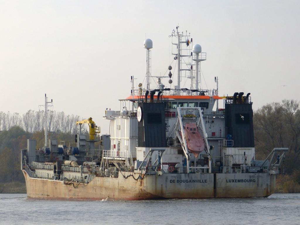 Photos de navires Luxembourgeois Armateur enre Belgique D De_bou10
