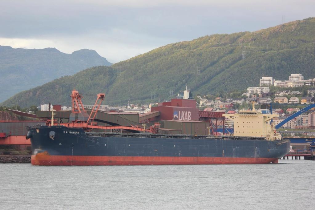 Photos de navires Luxembourgeois Armateur enre Belgique E E_r_ba10