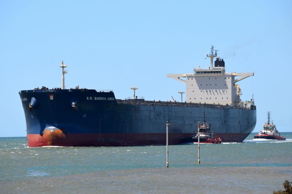Photos de navires Luxembourgeois Armateur enre Belgique E E_r_bu10