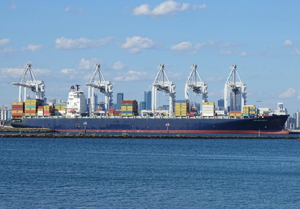 Photos de navires Luxembourgeois Armateur enre Belgique E E_r_lo10