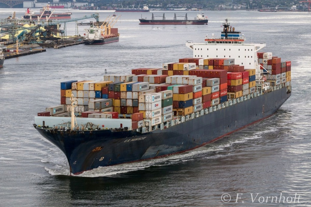 Photos de navires Luxembourgeois Armateur enre Belgique E E_r_mo10